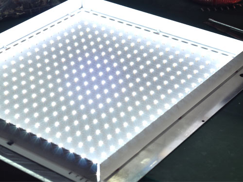 锦德LED液晶显示LED背光源