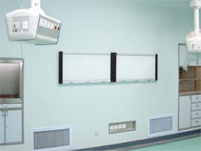 湘雅医院手术室