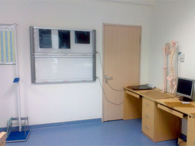 湖南省人民医院