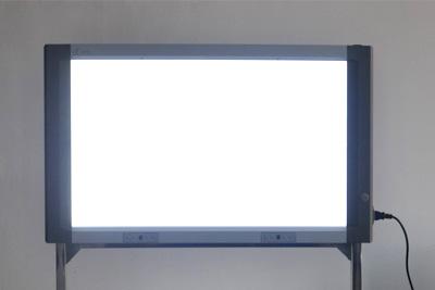 锦德观片灯观察屏亮度分布均匀