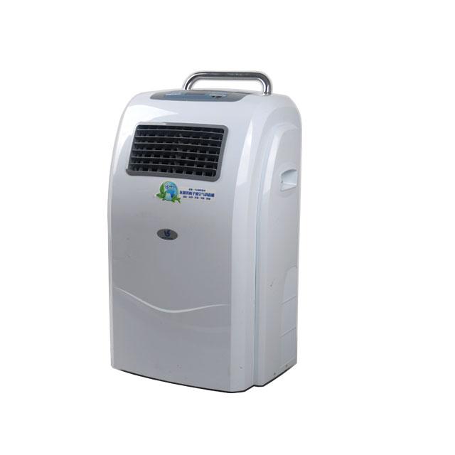 移动式等离子空气消毒器