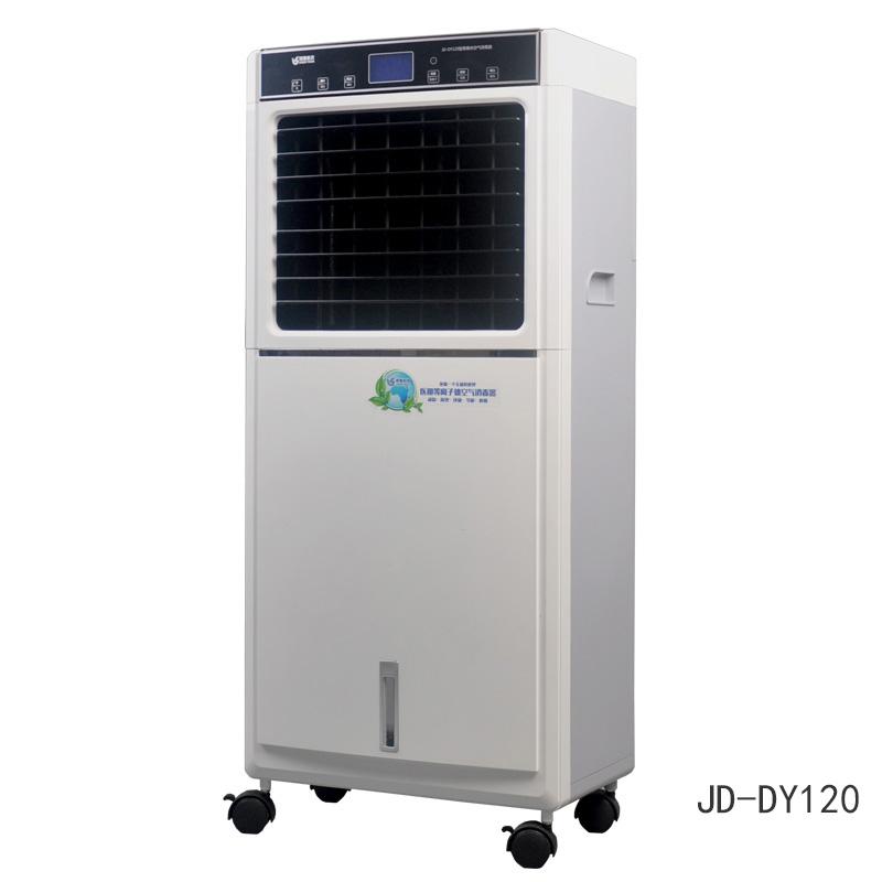 移动式空气消毒器